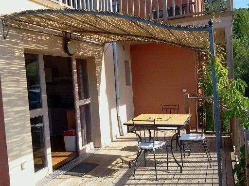 adapt pour handicap s pmr pour 2 personnes archives locations gites appartements plain. Black Bedroom Furniture Sets. Home Design Ideas